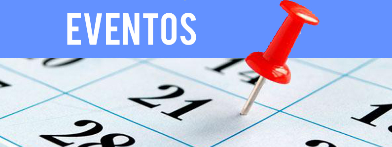 https://adventistasrd.interamerica.org/calendars/calendario-de-eventos
